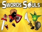 Joue àSwords & Souls
