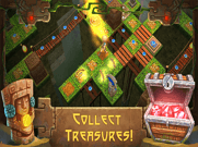 Joue à Traps and Treasures