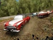 Joue Ultimate 3D Classic Rally