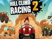 Joue à Uphill Climb Racing 2