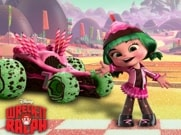 Joue àWreck It Ralph : Sugar Rush