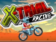 Joue àX Trial Racing